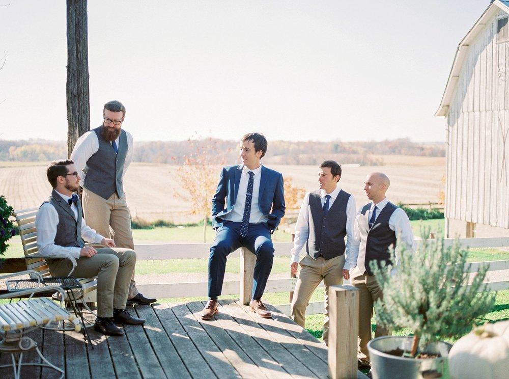Legacy Hill Farm Wedding_4393.jpg