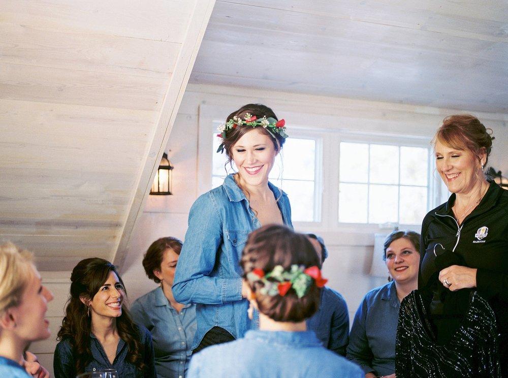 Legacy Hill Farm Wedding_4396.jpg