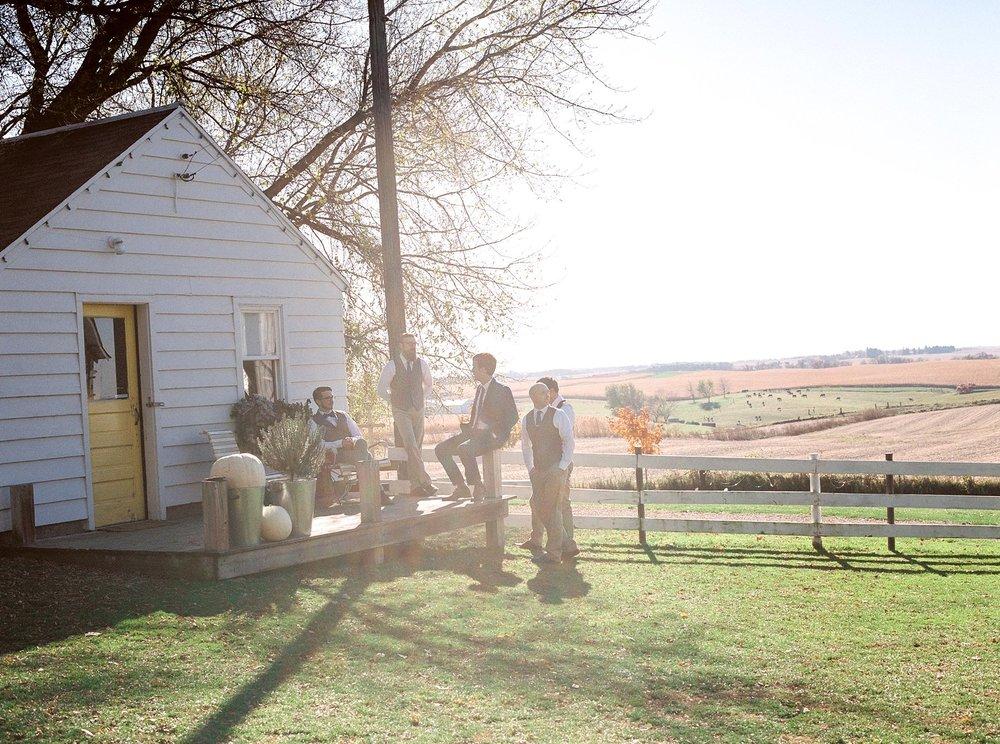Legacy Hill Farm Wedding_4397.jpg