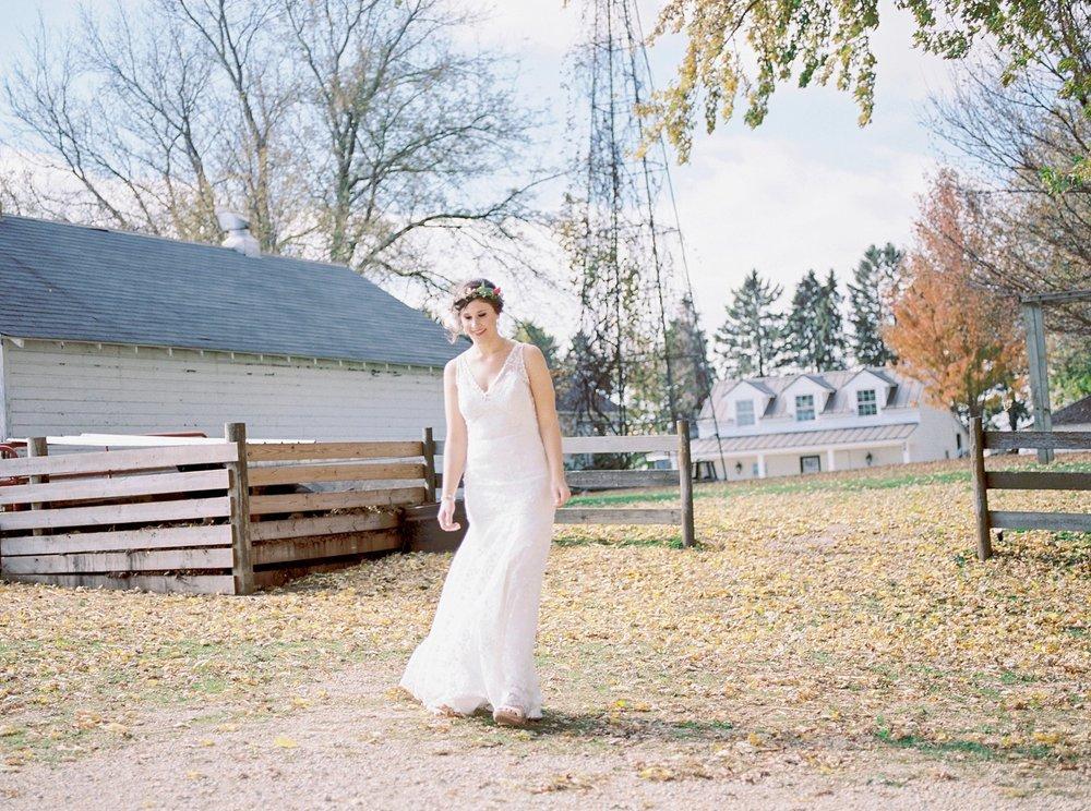 Legacy Hill Farm Wedding_4400.jpg