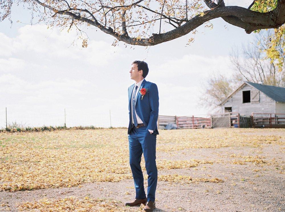 Legacy Hill Farm Wedding_4401.jpg