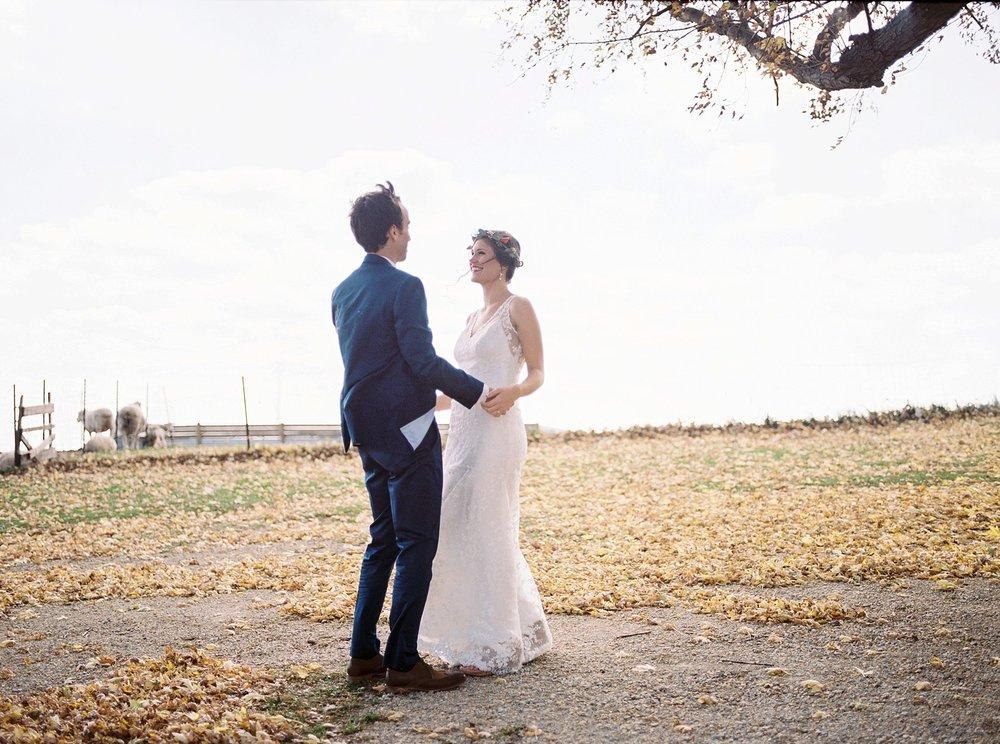 Legacy Hill Farm Wedding_4409.jpg