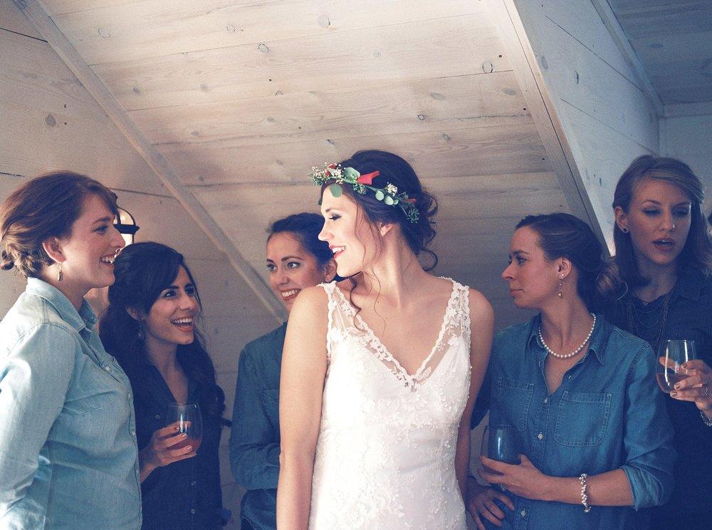 Legacy Hill Farm Wedding_4414.jpg