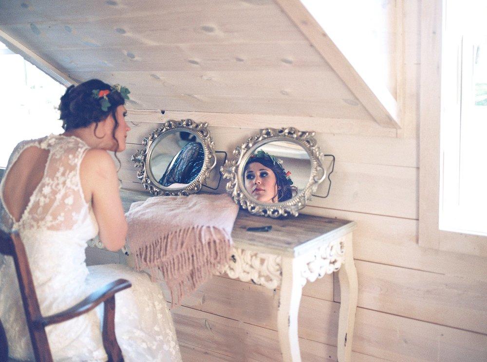 Legacy Hill Farm Wedding_4415.jpg