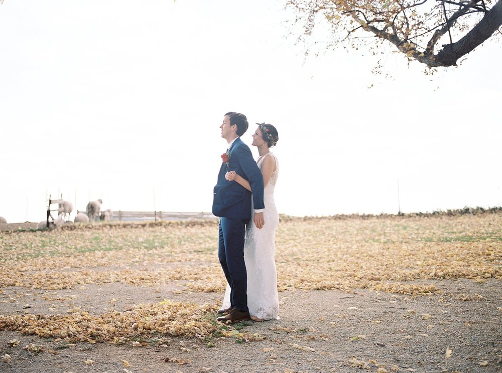 Legacy Hill Farm Wedding_4427.jpg