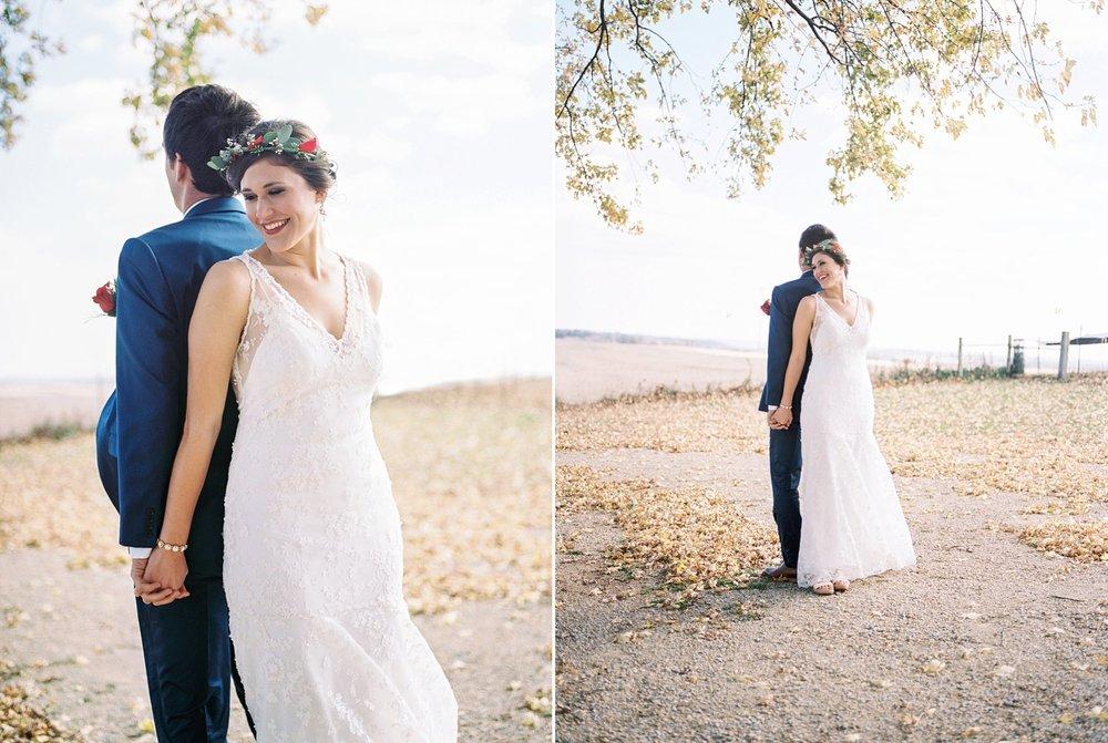 Legacy Hill Farm Wedding_4431.jpg