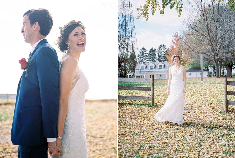 Legacy Hill Farm Wedding_4432.jpg