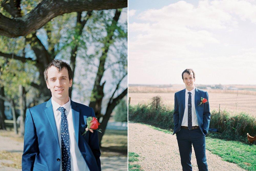 Legacy Hill Farm Wedding_4439.jpg