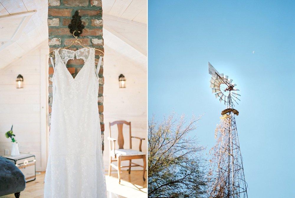 Legacy Hill Farm Wedding_4440.jpg