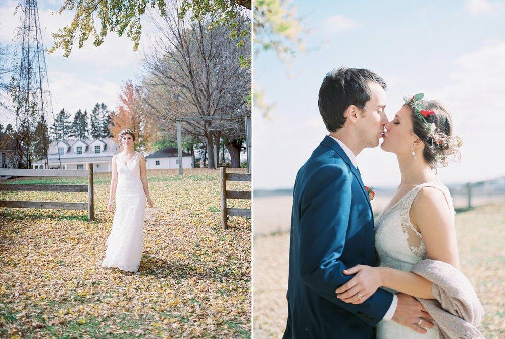 Legacy Hill Farm Wedding_4445.jpg