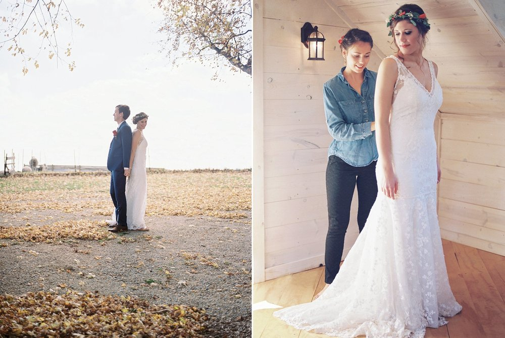 Legacy Hill Farm Wedding_4452.jpg
