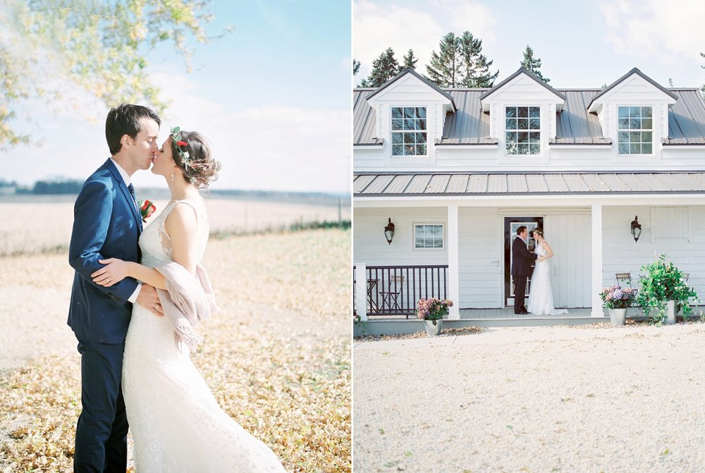 Legacy Hill Farm Wedding_4453.jpg