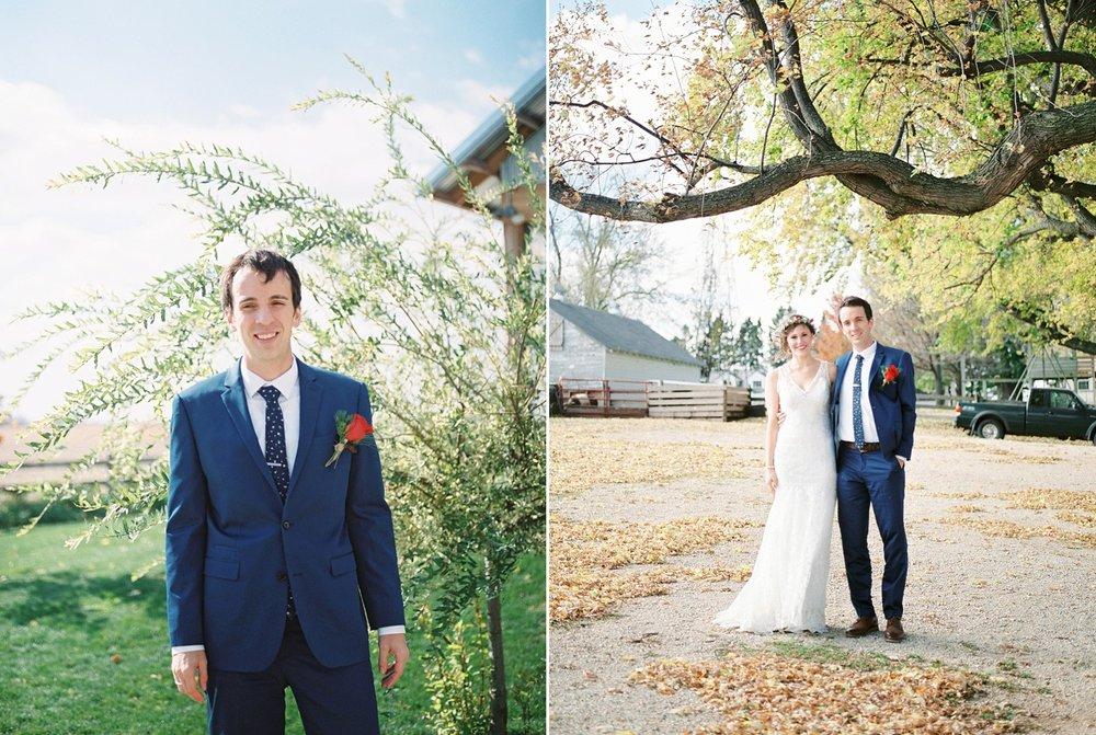 Legacy Hill Farm Wedding_4454.jpg