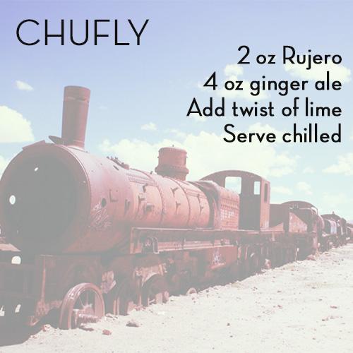 chuflyrecipe.jpg