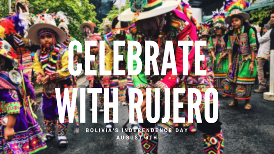 celebrate with rujero.png
