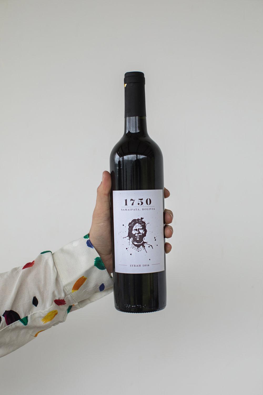 1750 Syrah bottle.jpg