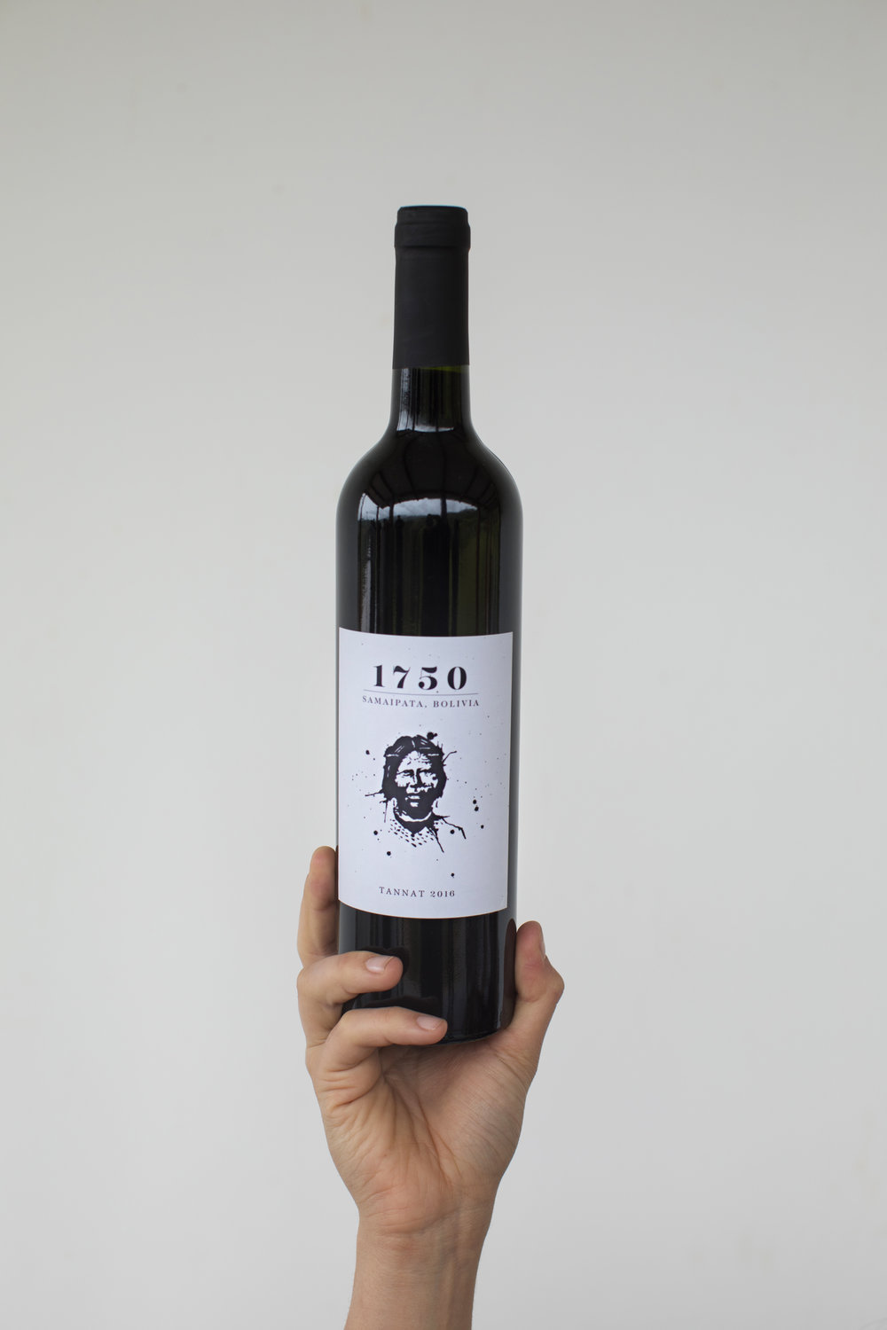 1750 Tannat bottle.jpg