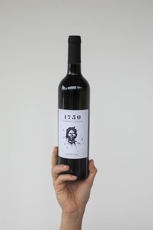 1750 Tannat bottle.jpg