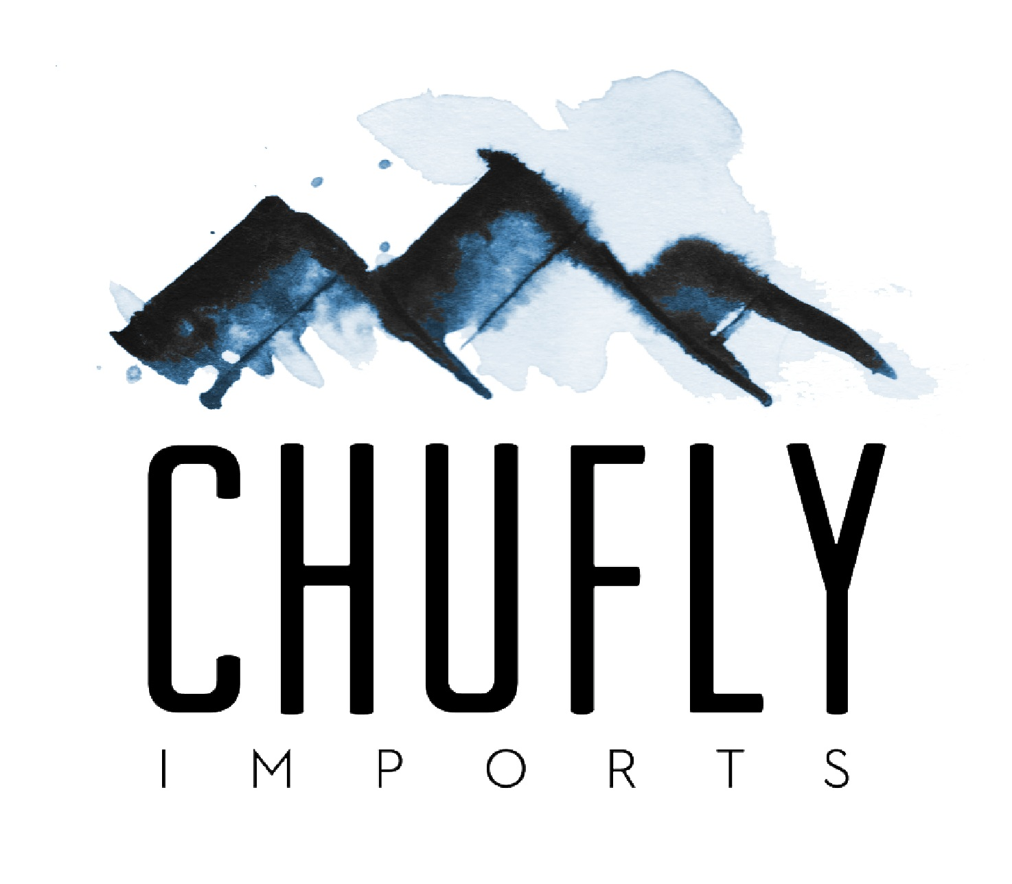 Chufly Imports | Bolivian Wines And Singani