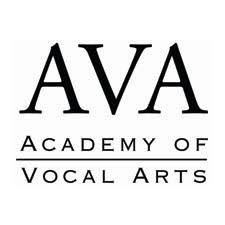 New Student Recital - September 20 and 21 at 7:30pm