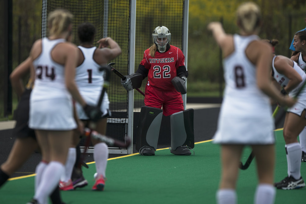 092516-FieldHockey-Rutgers-BK19.jpg