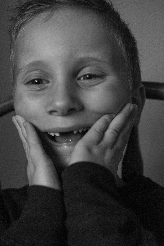 luxton all teeth.jpg