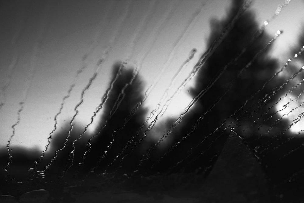 window streaks.jpg