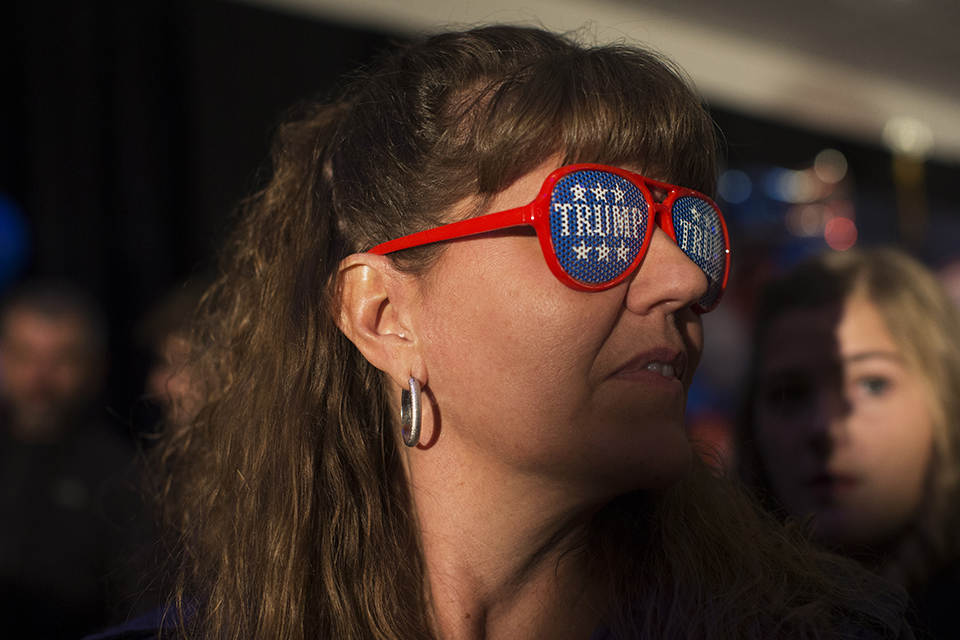 06-Election Night Party.jpg