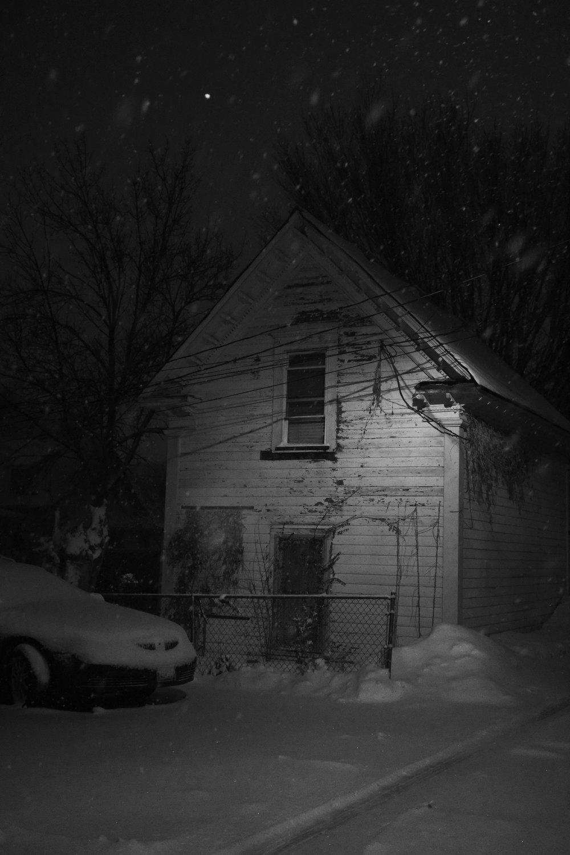 second snow storm.jpg