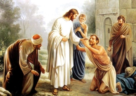jesus heals the blind.jpg
