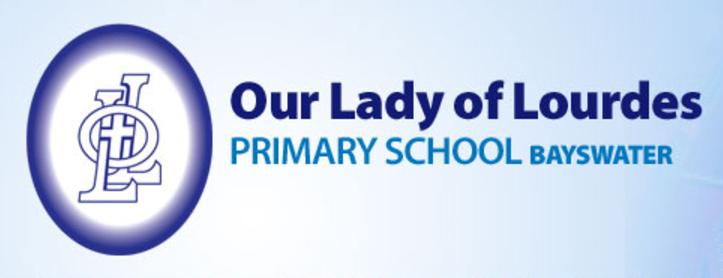 Our Lady of Lourdes Primary School Bayswater