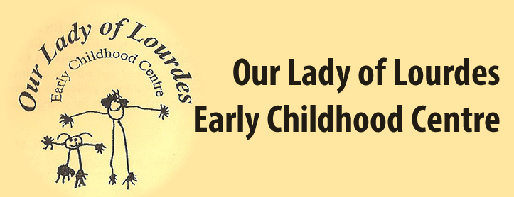 Our Lady of Lourdes Early Childhood Centre