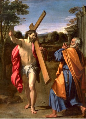 Jesus carry cross.jpg