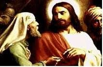 jesus and Nicodemus.jpg