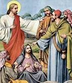 Jesus and disciples4.jpg