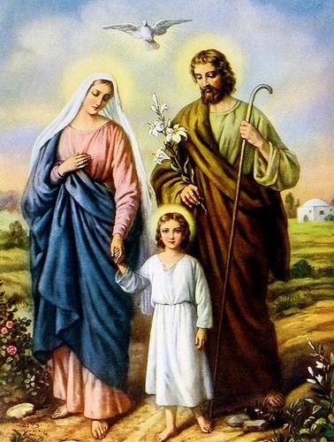 Holy Family1.jpg