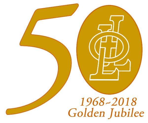 OLOL Jubilee Logo 1.jpg