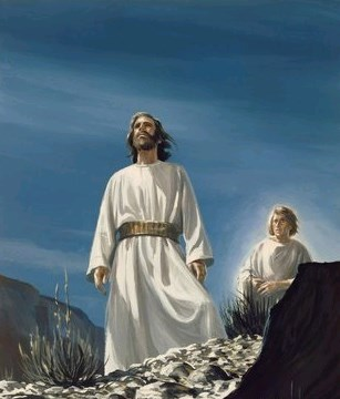 jesus on hill.jpg