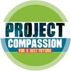 project compassion 2018.jpg