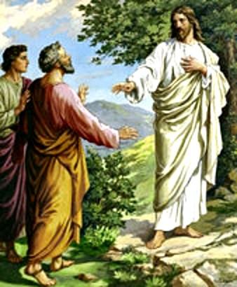 lord whom shall we go.jpg