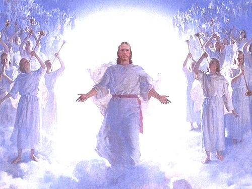 jesus 2nd coming.jpg