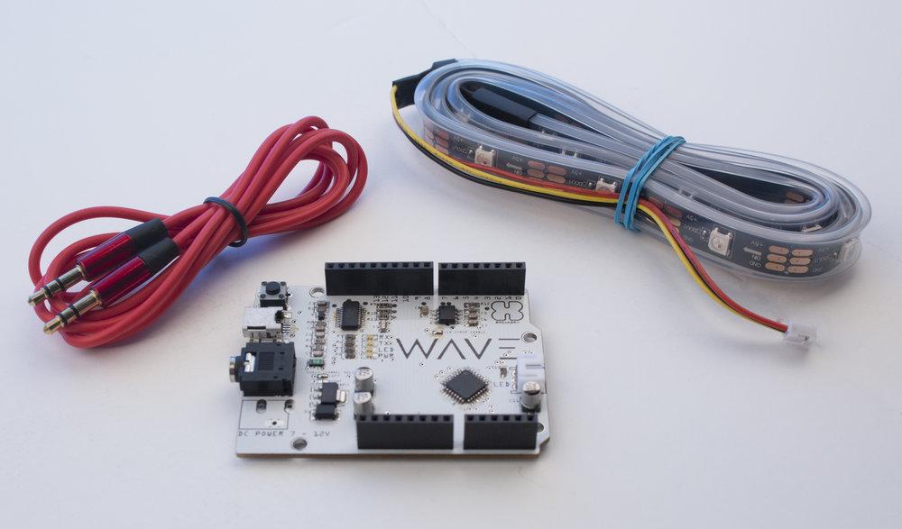 wave-3.jpg