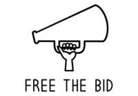 freeTheBid_logo-400-300x250.jpg