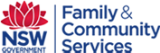 home-logo-gov.png