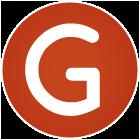goalhub_app.png