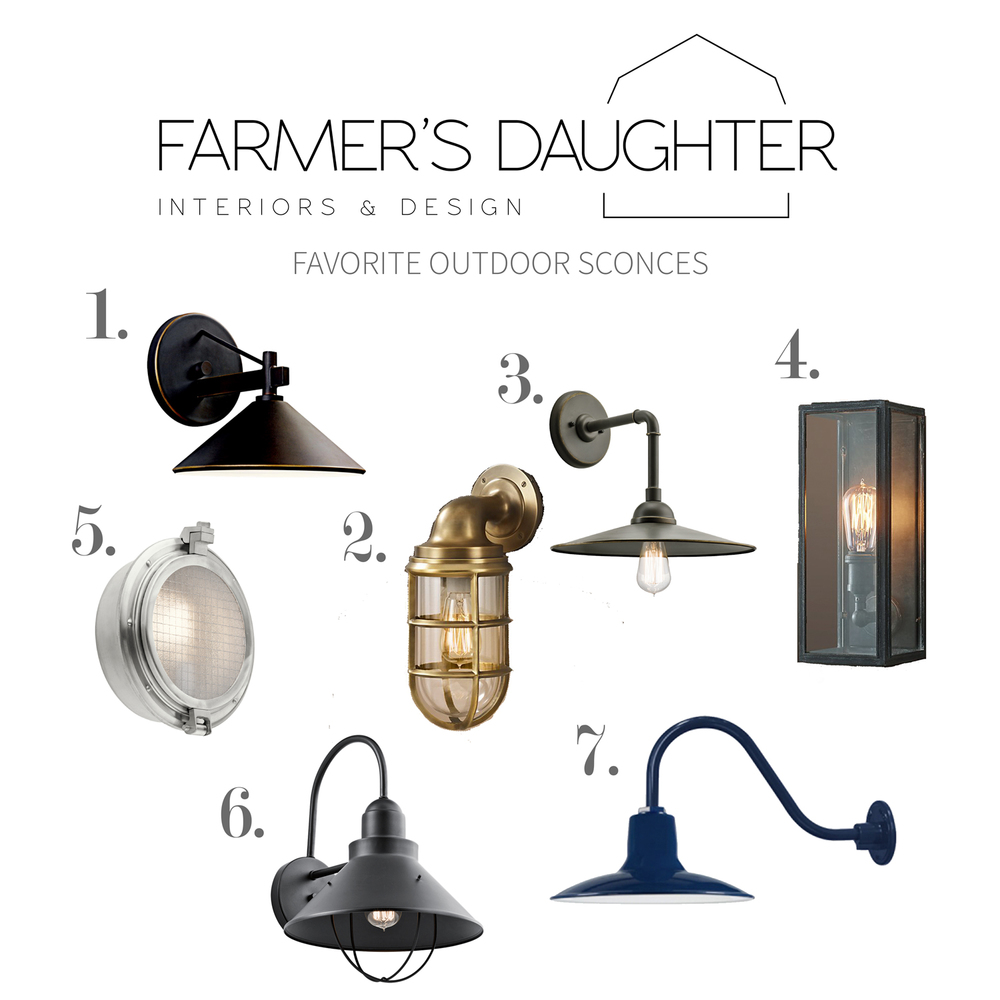 farmers-daughter-favorite-outdoor-sconces-.jpg