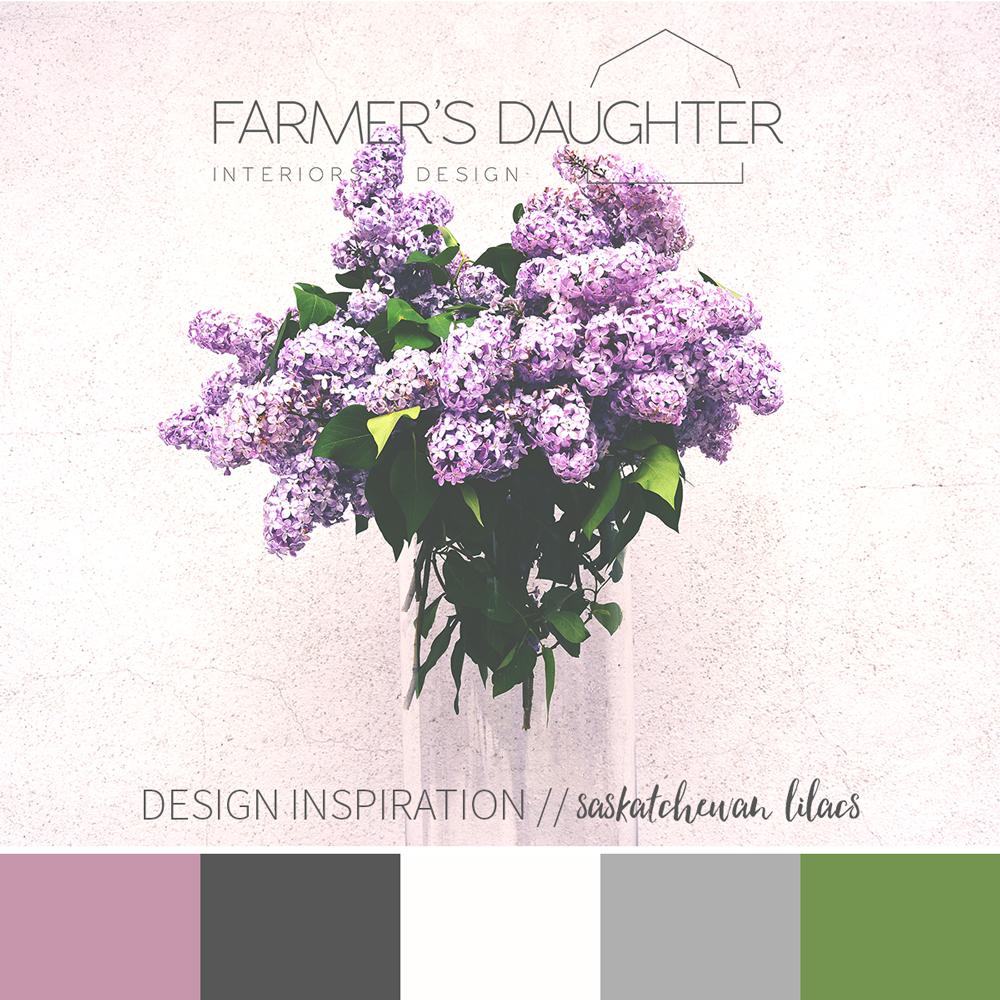 saskatchewan-lilacs-palette-1.jpg