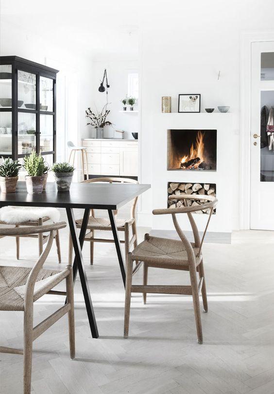 nordic-design