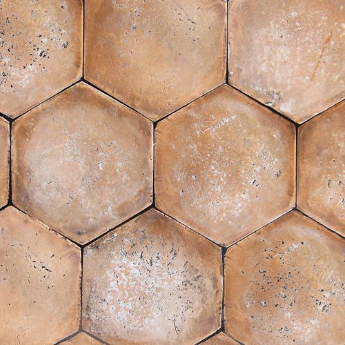 terracotta-hex-tile.jpg