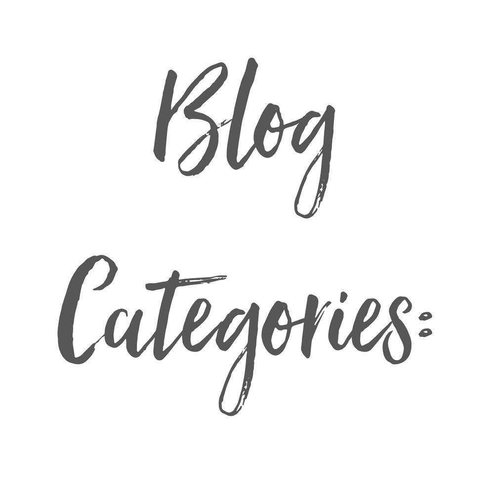 blog-categories.jpg